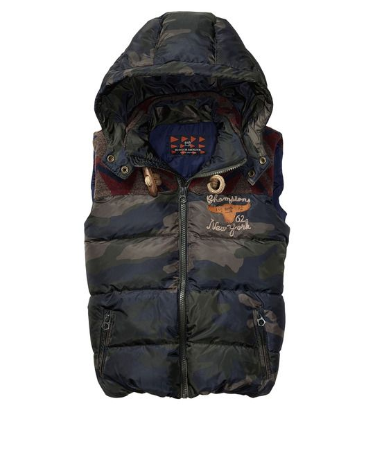 49 best aw14 outerwear olderboys images on Pinterest ...