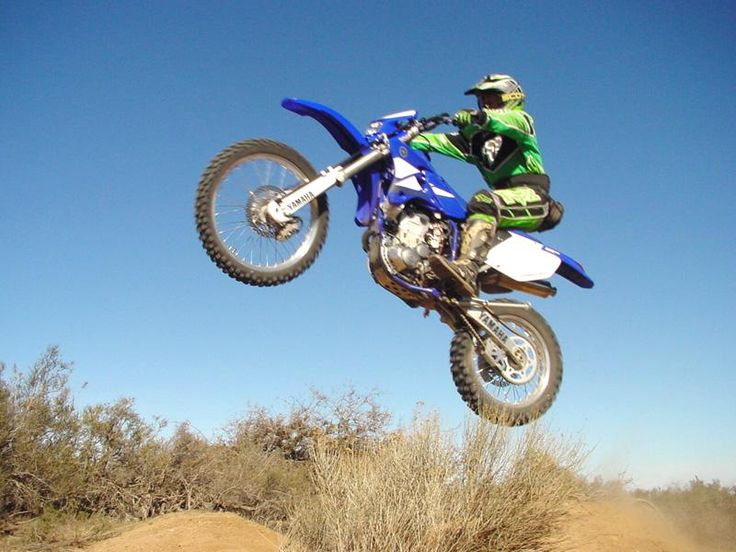 17 Best Images About Dirt Biking On Pinterest Action