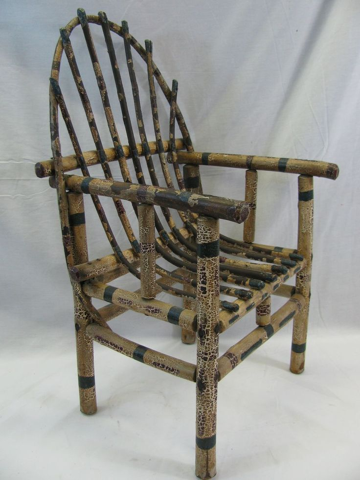 child 39 s adirondack rocking chair plans woodworking projects plans