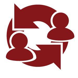 Wat is wederkerigheid?  Heeft u ooit een brief van een liefdadigheidsinstelling ontvangen met het verzoek tot het doen van een donatie met een gepersonaliseerd retouradres? Hoe voelt u zich wanneer u besluit om het etiket aan te passen, en niet terugstuurt met de gevraagde donatie? Voelt u zich schuldig of ongemakkelijk? Hoe groot is de kans u een gift of donatie zult doen als er een geschenk wordt aangeboden in het verzoek? https://www.seo-snel.nl/wederkerigheid/