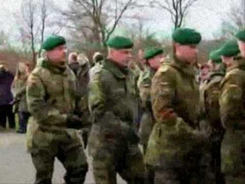 Hymn Rzeczypospolitej Polskiej! - Mazurek Dąbrowskiego - YouTube