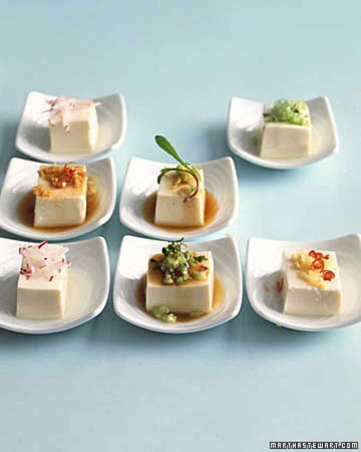 how to make tofu from soy milk at home