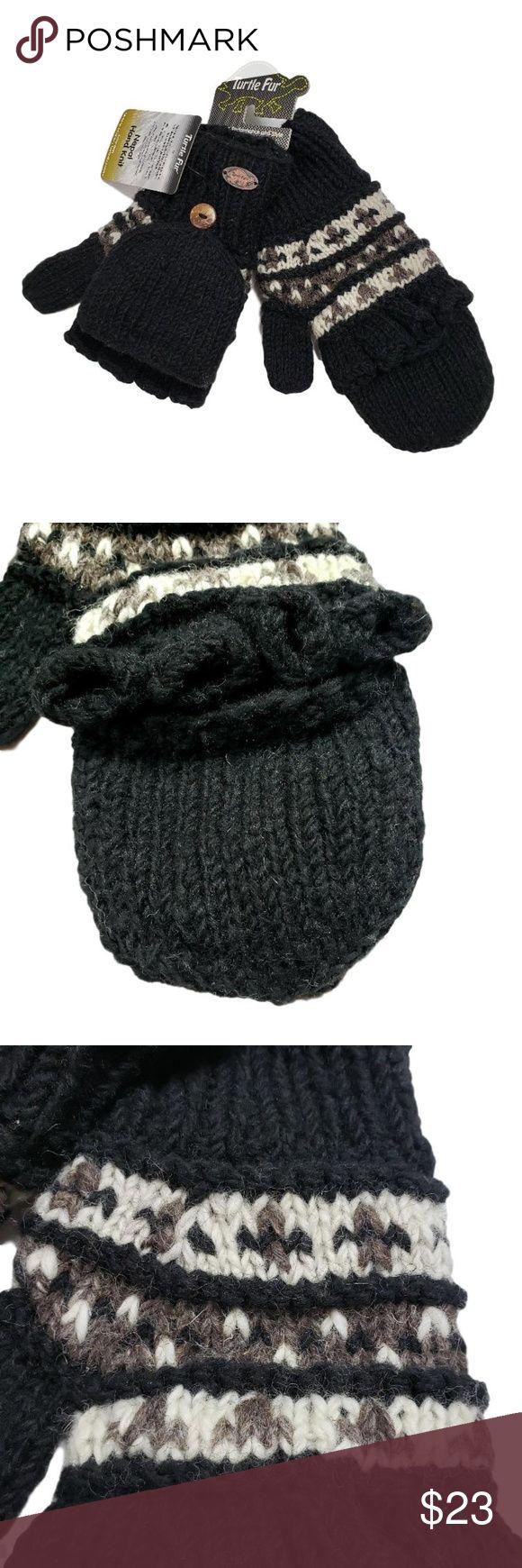 PUNKS NOT DEAD Baby soft cap Bio Baumwolle navy Babymütze