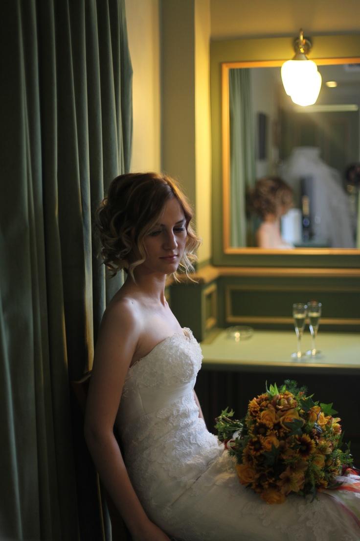 8 best kıyafet seçenekleri images on pinterest | bridal hairstyles
