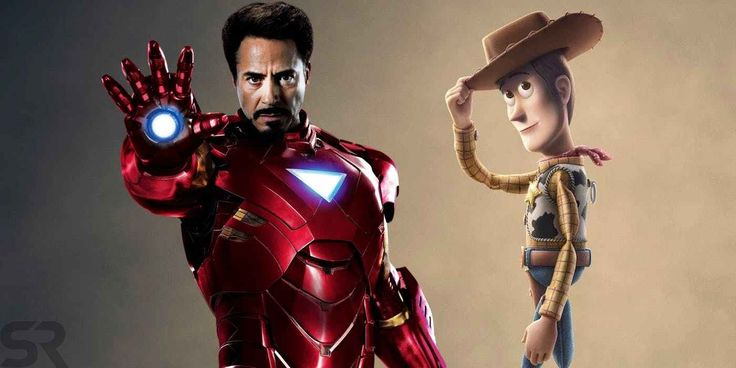 Avengers: Endgame Toy Story 4 & More Reportedly Getting Super Bowl Spots   Highly-anticipated movies includingAvengers: Endgameand Toy Story 4will reportedly air TV spots during theSuper Bowl. While the main attraction of the NFL championship game (which takes place this Sunday February 3) is football film buffs always keep an eye on the broadcast in hopes of seeing footage from some of the years biggest upcoming titles. The Super Bowl is guaranteed to have a huge audience making the annual telecast an ideal platform to debut fresh marketing materials and generate hype. Last year viewers were treated to new looks atSolo: A Star Wars Story Mission: Impossible  Fallout and more.  Super Bowl movie trailers are a tradition but this year looks to be a little different. With several studios taking the big game off Disney and Universal were the only ones guaranteed to have some kind of presence at the Super Bowl. That means there should be fewer movie spots in 2019 when compared to previous years but there will still be some heavy-hitters to check out during the commercial breaks.  Related: Super Bowl 2019 Movie Trailer Guide  According toSuperBroMovies fans should expect to see five movie spots during the Super Bowl. In addition to UniversalsHobbs & Shaw (which was already confirmed earlier this week) Disney will promoteAladdin Avengers: Endgame andToy Story 4. Meanwhile Fox will show an ad forAlita: Battle Angel. Its currently unknown if there will be more.  Of this handfulAlita is arguably the most surprising inclusion. Robert Rodriguezs film opens on February 14 just a couple weeks after the Super Bowl. Fox has already put together an extensive marketing campaign for their hopeful blockbuster so it reads as a somewhat curious decision theyd tack an extra $30 million (the cost of a 30-second Super Bowl spot) to promotional costs with the premiere right around the corner. At the same time Fox likely sees the Super Bowl as an opportunity to stage a late-game push and get more people onboard with the project. February doesnt have much else to offer in terms of live-action tentpoles (other big releases that month are animated sequelsLEGO Movie 2 andHow to Train Your Dragon 3) so if theAlita Super Bowl spot is a hit the investment could pay off in the long run. Fox certainly seems confident in its prospects if theyre giving it Super Bowl airtime.  Disney unsurprisingly should be the talk of Hollywood on Super Bowl Sunday with all they are set to unveil. The Mouse House has already released first looks atEndgame AladdinandToy Story 4 but the respective promotional campaigns for each have not truly begun in earnest yet. With just a handful of months until this trio hits the scene (Toy Story 4 opens in June) the time has come for Disney to shed more light on what fans can expect from these projects. Perhaps viewers will get an official look at Will Smiths blue Genie or learn more about the existential crisis that awaits Woody and the gang on their next emotional adventure. Regardless film buffs should have plenty to enjoy during theSuper Bowl.  More: Star Wars 9 Is NOT Getting A Super Bowl Spot  Source: SuperBroMovies  Source link  2019-01-30 01:01:01