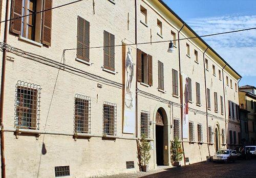 Passeggiate destate nei Musei di Forlì: mercoledì 21 giugno è Festa della musica