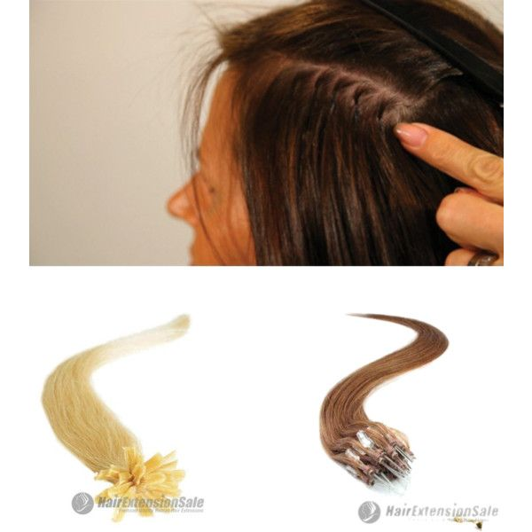Simple looking, volatizing and 100% customer satisfaction with ‪#‎HairExtensions‬ http://goo.gl/pQ0kRc