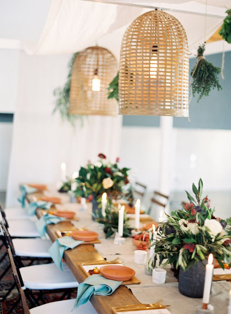 Content Editor: Casuarina Weddings Reception Venue: Osteria, Casuarina Photography: Byron Loves Fawn Styling: Little Gray Station Hire: Hampton Event Hire Florals: Rose Apple Flowers Basket Lighting: Elyssium Lighting
