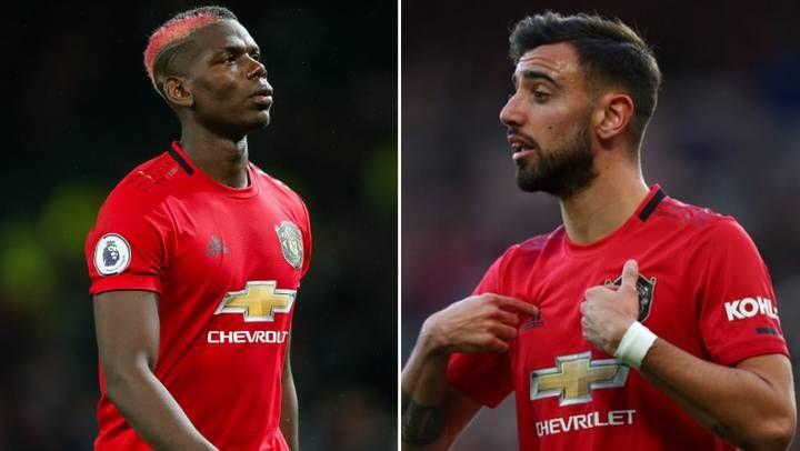 Totalsportek Manchester United Latest News Live Stream Highlight In 2020 Manchester United Manchester Upcoming Matches