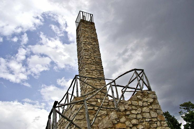 ¡los reyes del mundo en la cima del #Peñarroya! www.gudarsierraaventura.com