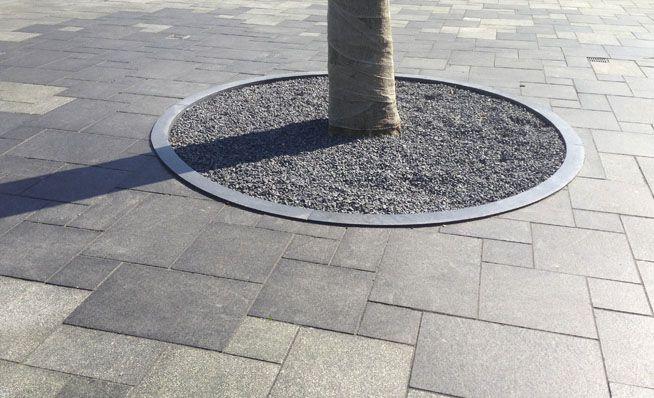 Loos van Vliet / Bureau B+B - Public spaces, Blaricummermeent