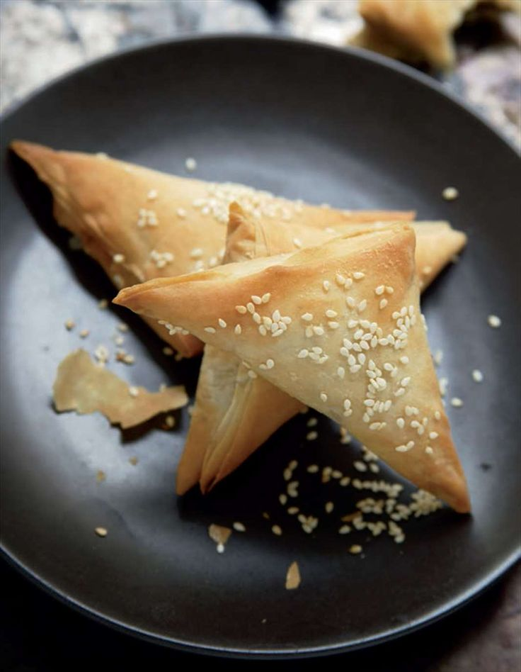 10 best anjum anand images on pinterest chef anjum anand potato and pea samosas by anjum anand from indian food made easy cooked forumfinder Images