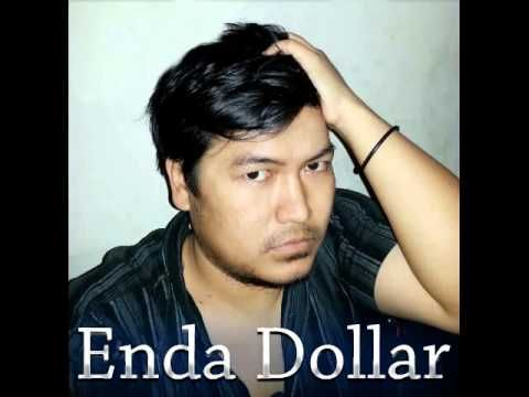 this is Enda Dollar Jingle