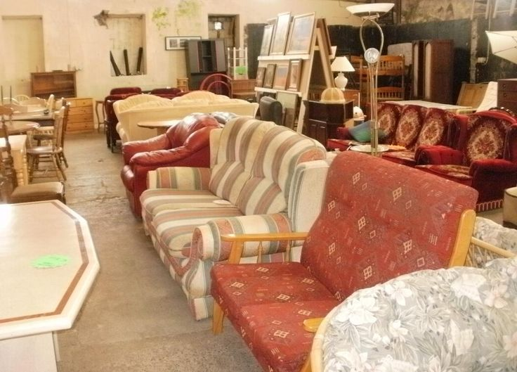 Good Quality Second Hand Furniture - Best Paint to Paint Furniture Check  more at http: