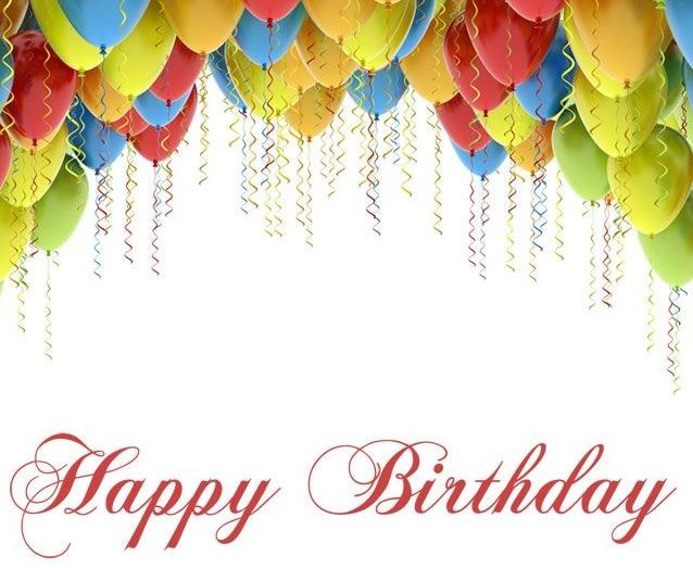 1000+ Ideas About Animated Birthday Cards On Pinterest