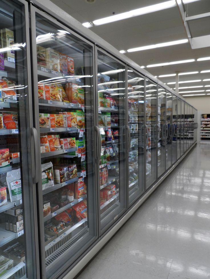 Check out our refrigerator selection for even more healthy options. #hyvee #healthmarket