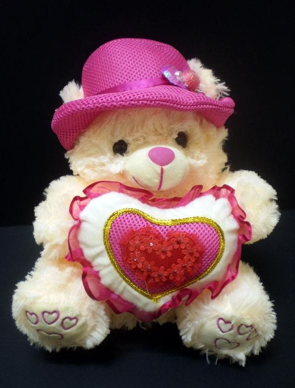 The 21 best 20 valentines smart looking teddy bear wallpapers images 20 valentines smart looking teddy bear wallpapers voltagebd Gallery