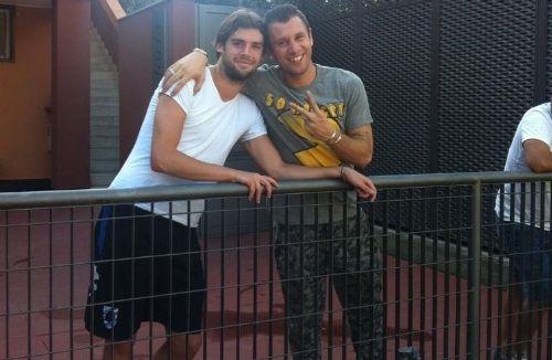 Poli e Cassano