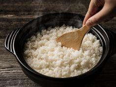 新米を土鍋でもっとおいしく炊こう【まとめ】