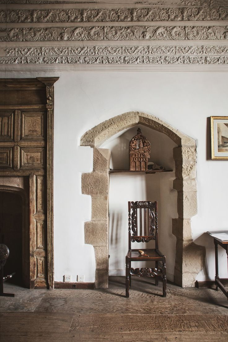 558 best Inside the Palace Manor Castle images on Pinterest