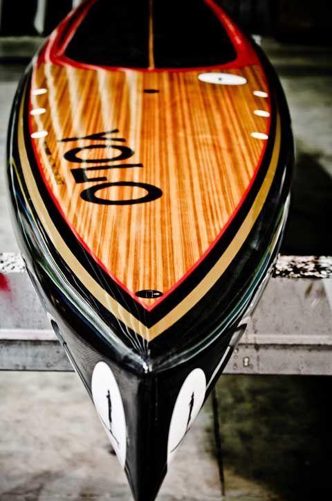 archer SUP race – Google Search www.uksportsoutdo…