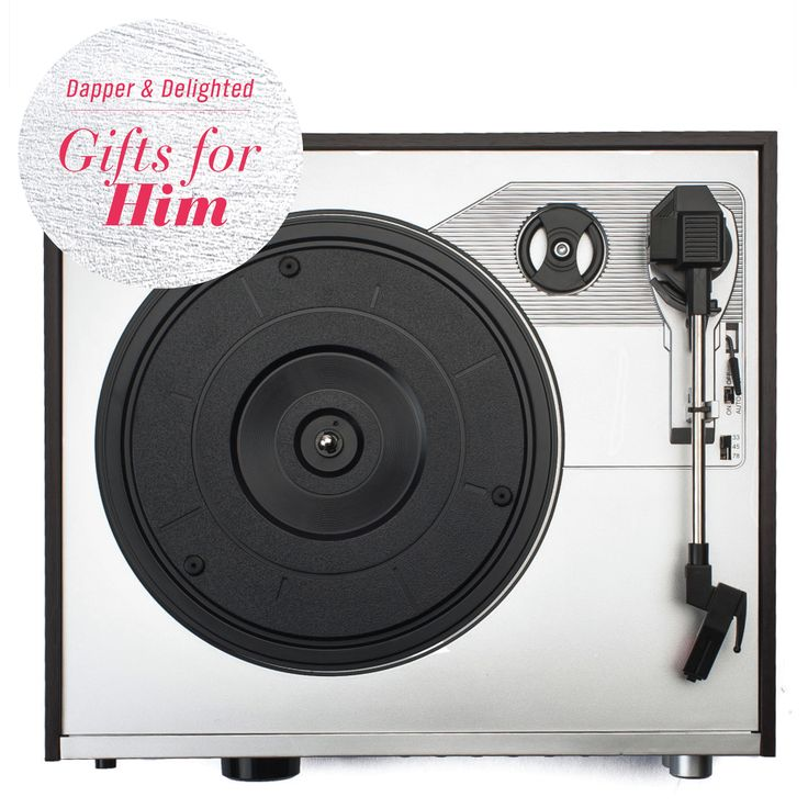 Give your loved one the gift of music this holiday season!