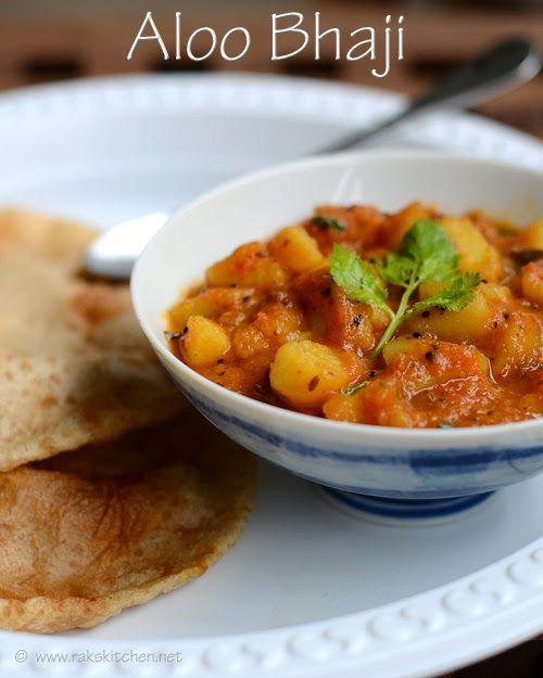 Peas Pulao Recipe Rak S Kitchen