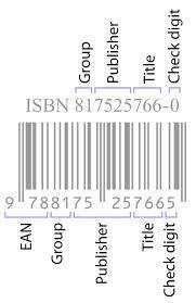 e-KİTAP PROJESİ GÜVENLİK & TELİF HAKLARI & ÖDEME SİSTEMİ NEDİR? | e-KİTAP PROJESİ ®