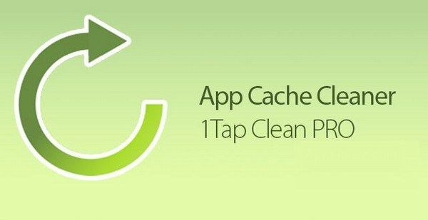 Download App Cache Cleaner 1tap Boost Pro Apk Free Download App App Cleaners