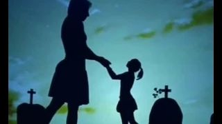 Attraction (Shadow Theatre Group) 1st Audition Britain's Got Talent - YouTube