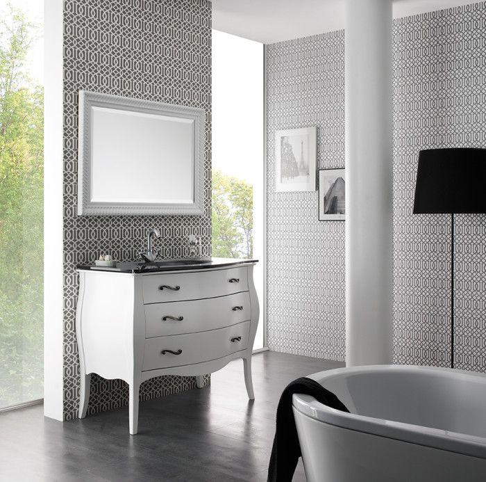 Luna sanchis muebles de ba o mobles de bany pinterest for Muebles sanchis