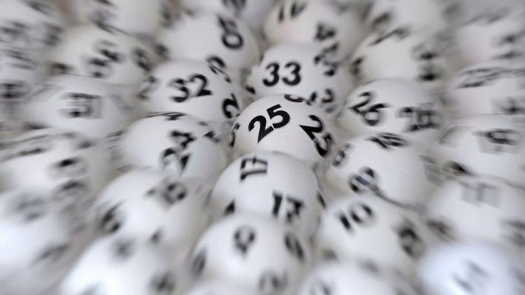 Eine hessische Lottospielerin knackte den richtig dicken Gewinn, aber bekam ihn nicht ausgezahlt. (Symbolbild)
