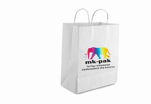 Torby foliowe i papierowe od MK-Pak  #TorbyFoliowe #TorbyPapierowe #MK-PAK http://www.mk-pak.pl/cennik1.html