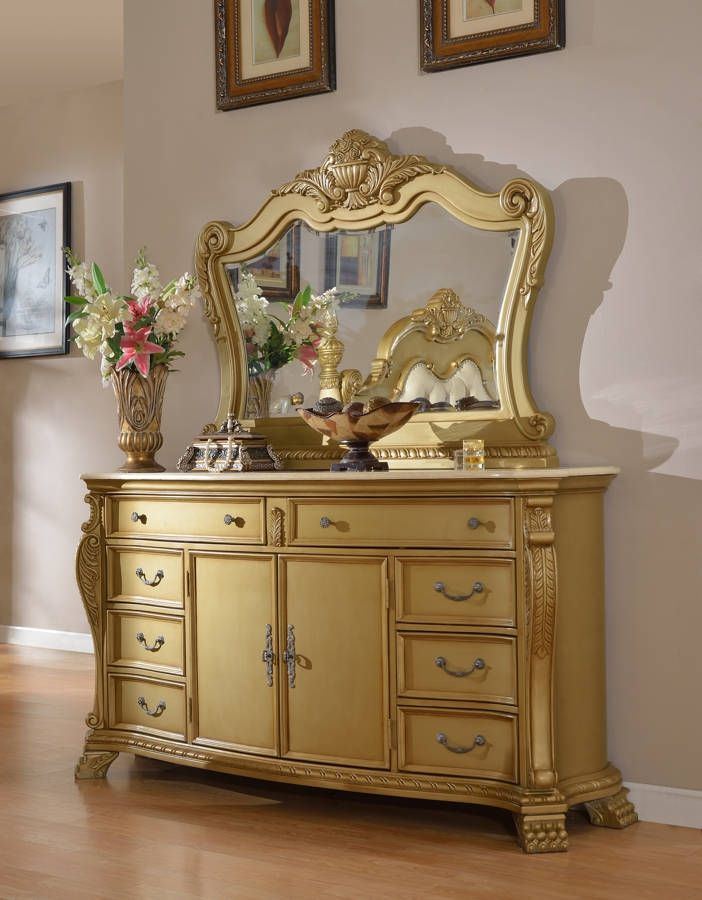 383 Best Traditional Furniture Images On Pinterest