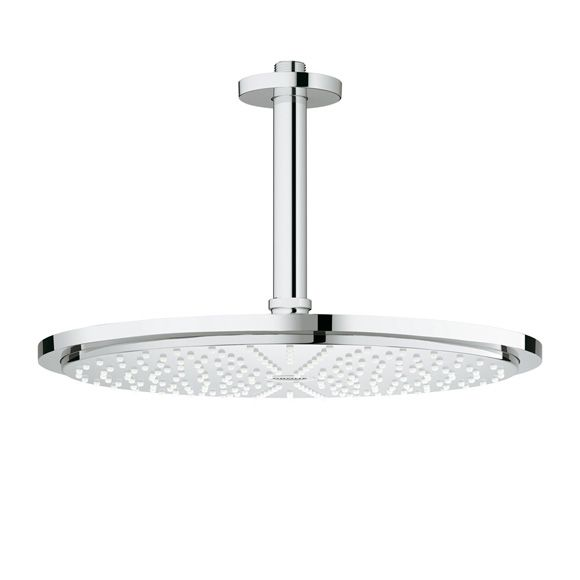 grohe 26057000 - Google Search