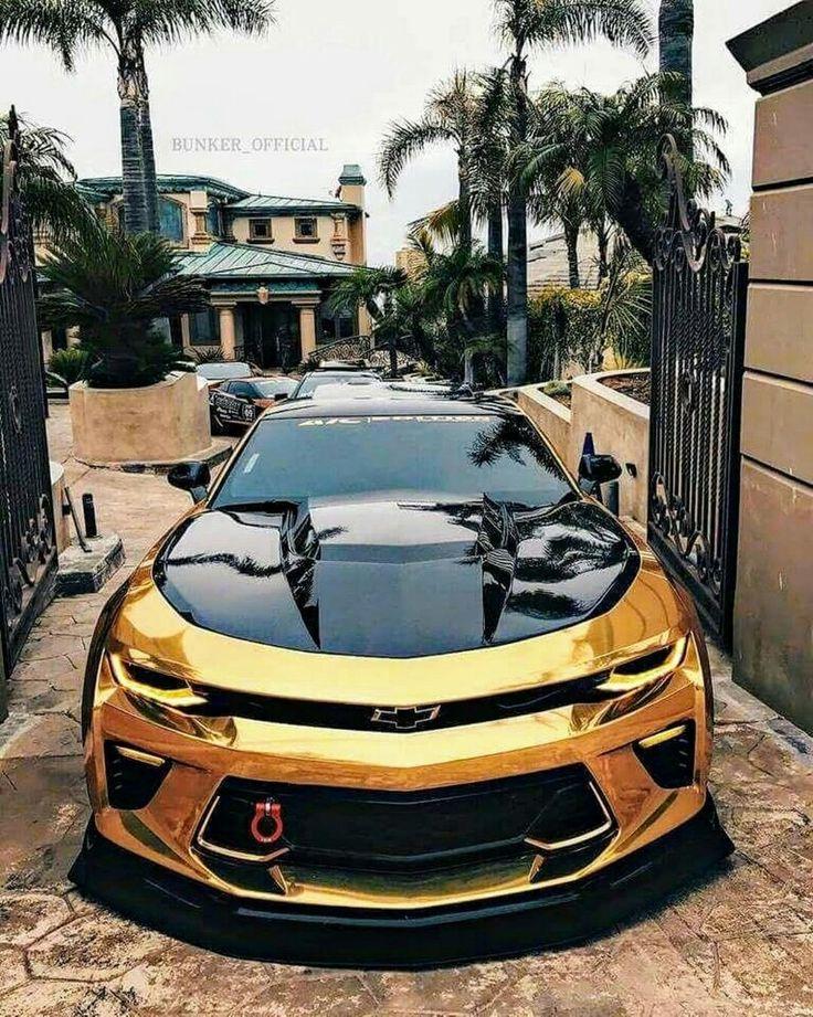 El dourado
