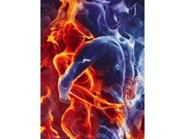 Powerful Strong LOST LOVE SPELL CASTER & BLACK MAGIC EXPERT +27837415180 USA / UK / SOUTH AFRICA / AUSTRALIA / CANADA / NAMIBIA /  Botswana, Singapore, Italy, Germany  LOVE CHARMS *Binding Your Lover To Love You Only  Attraction love spells in London, Attraction love spells in London UK, black magic lost love, black magic lost love spells, Cheaters, cheating, Divorce Love Spells, Divorce Spells, Effective Love Spell, Effective love spells that work, effective marriage spells, Effective Sex…
