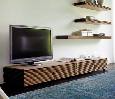 Porada Riga TV cabinet #Television #TV #Credenza