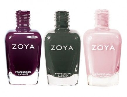 Is Your Nail Polish Toxic? 6 Non-Toxic Nail Polish Brands To Try