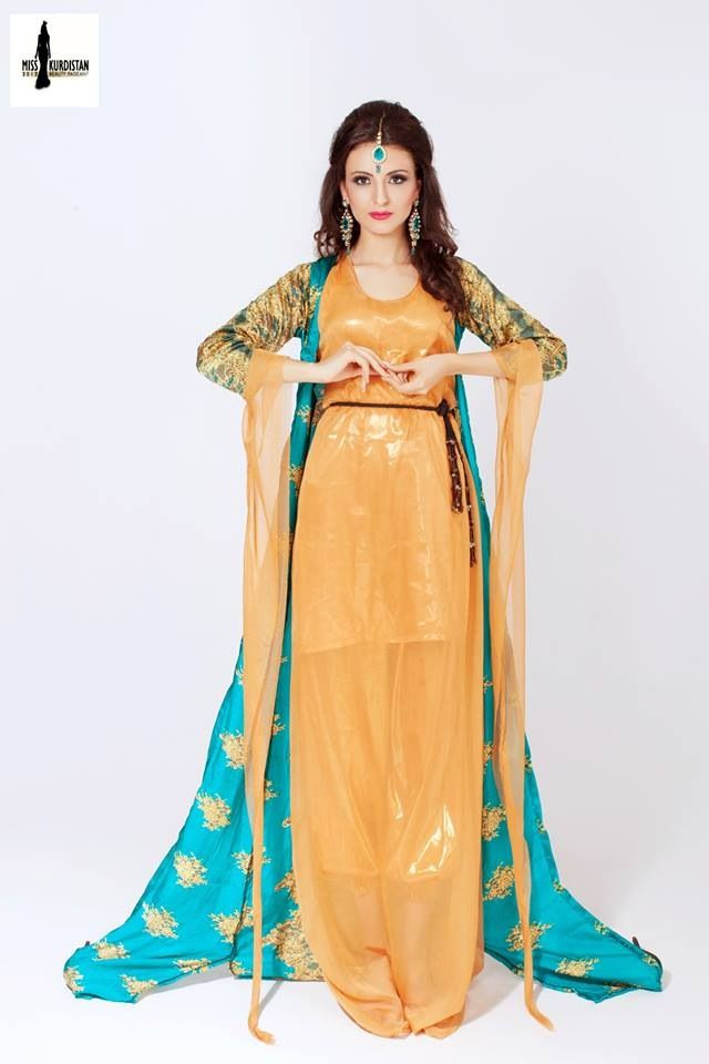 Brilliant &quotIn Some Cases, The Women Made A Conscious Decision  The Wedding Photos Show A Stylish Bride In A Sleeveless Lemon Dress  A Woman Transformed From The One Who Used To Wear A Traditional Islamic Hi