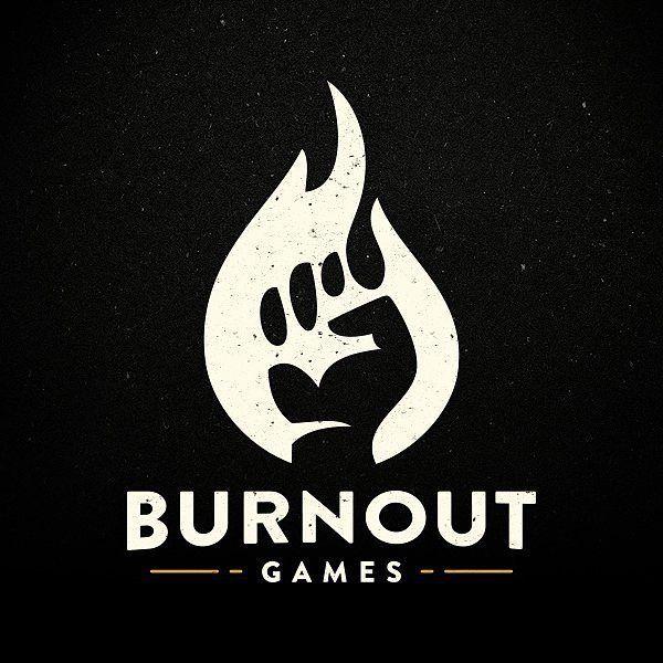 Best 25+ Game Logo Design Ideas On Pinterest   Game Logo, Game