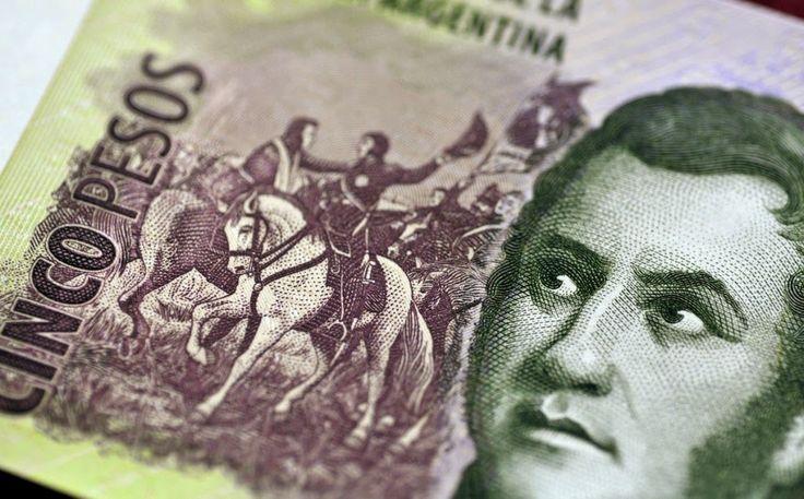 """DIARIO """"EL OPOSITOR"""": Argentina: Cuando el populismo supera la racionalidad económica…"""