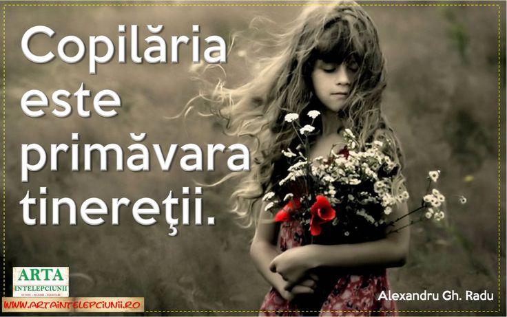 www.artaintelepciunii.ro