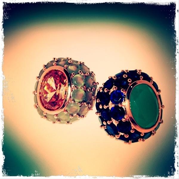 irresistible rings