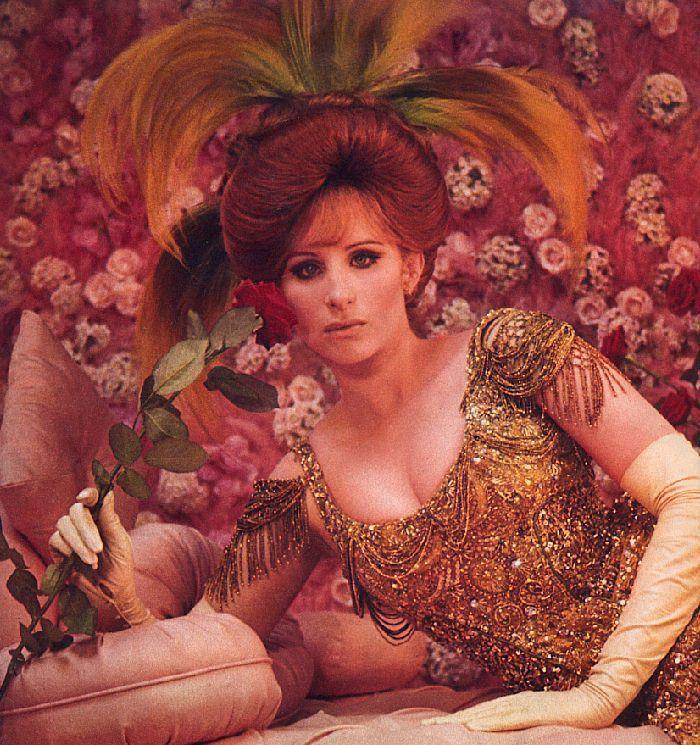 Lyric barbra streisand hello dolly lyrics : 40 best Barbara Streisand - Music images on Pinterest | Barbra ...