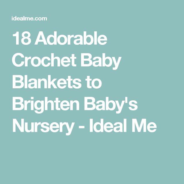 42 mejores imágenes de Crochet en Pinterest   Afligido, Artesanías y ...