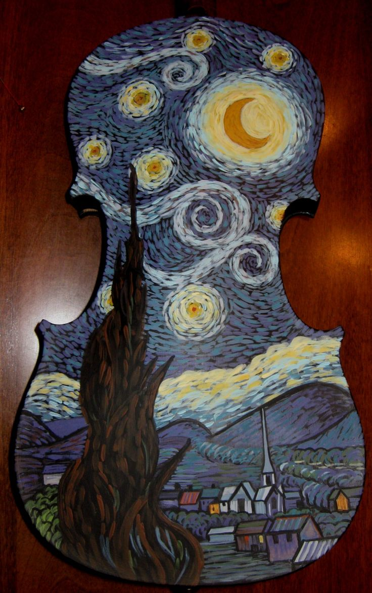 285 best starry night images on pinterest starry nights oil