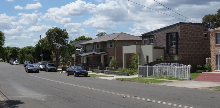 Ignoring residents' concerns about boarding houses and failing to allay their fears helps nobody – least of all those in dire need of affordable housing options.