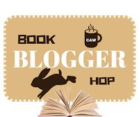 Happy Friday! This Week's #BookBloggerHop Question is: If you could meet one author, dead or alive, who would it be? Click the link to read my answer!