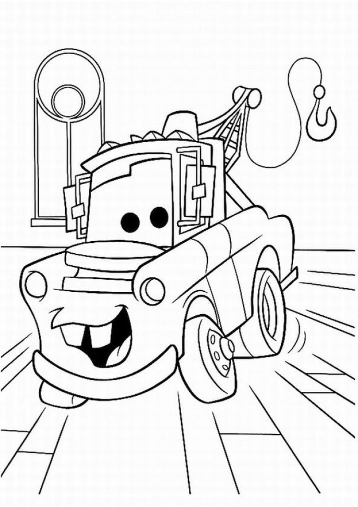 find this pin and more on art extension activities free printable disney cars - Disney Cars Activities